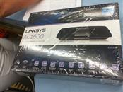 LINKSYS Modem/Router EA6400